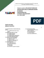 7. MEDIA_E_POLITICA.pdf