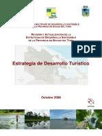ESTRATEGIADETURISMOBOCASDELTORODEFDEF.pdf