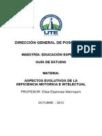 Deficiencia Motórica e Intelectual.docx