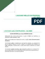 1_storia_costruzioni_metalliche
