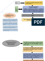 ATENCIONES PSICOLOGICAS - TELEPSICOLOGIA PAG. 25 AL 31 (3)