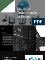 Redes de Comunicação de Dados.pptx