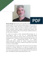 Biografía Marcelo Birmajer.docx