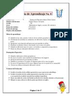 GUIA  6 MATEMATICAS INTEGRADA.docx