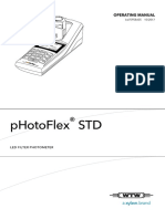 ITEM 19+23+24+25 pHotoFlex_STD_WTW (2).pdf