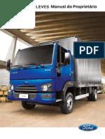 Cargo 0816 - Manual.pdf