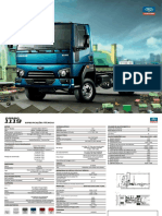 Cargo 1119.pdf