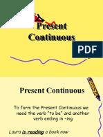 present-continuous-fun-activities-games-grammar-guides_36592