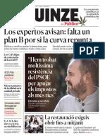 Publico57 Digital Def