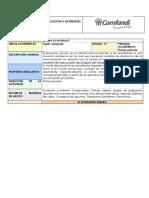 CYE_1P_PROYECTO_11°_ESTUDIANTES