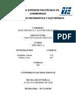 INFORME CONFERENCIAS IEEE-GRUPO A.docx