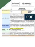 CYE_2P_PROYECTO_11º_ESTUDIANTES_2020_2021