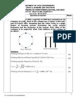 TOS scheme CIE-I.pdf