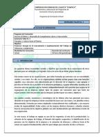 SEMINARIO3TALLER_Principios_y_Valores_hacia_el_Clientes