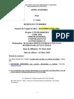 DAO-008-FAOML-2018 Semences Vivrières.pdf