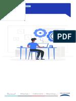 Instructivo - Gestión del Trabajo RemotoV2DA (lineam IZQ).pdf