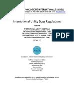 UTI-REG-IGP-en