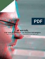 AL ZURICH