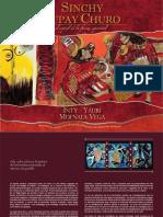 sinchysupaychuro.pdf