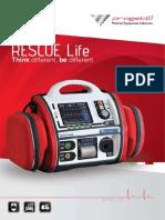 Rescue-Life_stampa.pdf