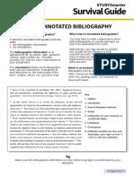 Literature_Review_handout aus