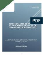 DETERMINANTES DE SALUD EN LA COMUNIDAD DE MADRID 2017.pdf
