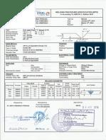 WPS 007 6G & PQR . (1)