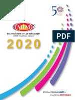MIM-2020.pdf