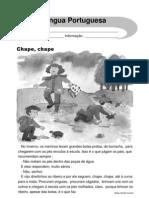 Interpretação de Textos 3 _(6 textos_) [Modo de Compatibilidade]