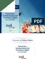 Propuesta-Politica-Publica-Telco-TigoUne-2016.pdf