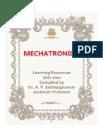mechatronics.pdf