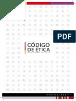 CODIGO_ETICA_2017