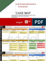 Ejercicio-CAKE-Map