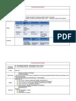 champignons toxiques résumé.pdf