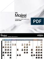 LP_2020_Majirel_Digital_Color Chart_R1A