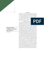 7581173-Peter-Singer-bioetika-oslobodjenje-zivotinja