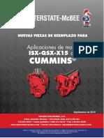 mcbee-isx-catalog-spa (1)