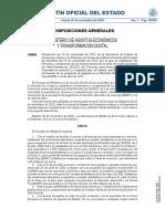 BOE-A-2020-14964.pdf