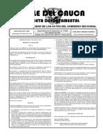 Ordenanza 513 POTD 06 de agosto de 2019.pdf