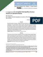 13136-Texto do artigo-51463-2-10-20170402.pdf
