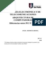 PCI.pdf