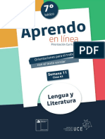 Articles-213582 Recurso PDF OA7 OA12
