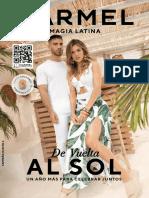 Catálogo Campaña 16 - OZ.pdf