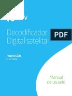 Manual Tecnicolor 724.pdf