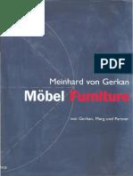 MOBEL (furniture) - Meinhard von Gerkan.pdf