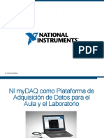NI_myDAQ _como_Plataforma_de_Adquisicion_de_Datos_Estudiantil_para_el_Aula_y_el_Laboratorio