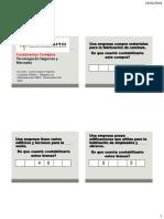 01 Taller Clasificación de Cuentas (1)