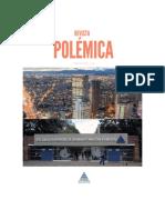 Revista-Polémica-versión-19.pdf