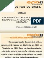 C-1)  Educar DESAFIO PLINIO CAPIVARI 2016.ppt
