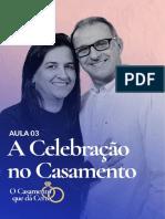 EBOOK - A CELEBRA__O NO CASAMENTO .docx(1)